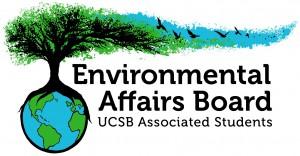 EAB_Logo