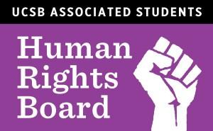 Humyn rights board