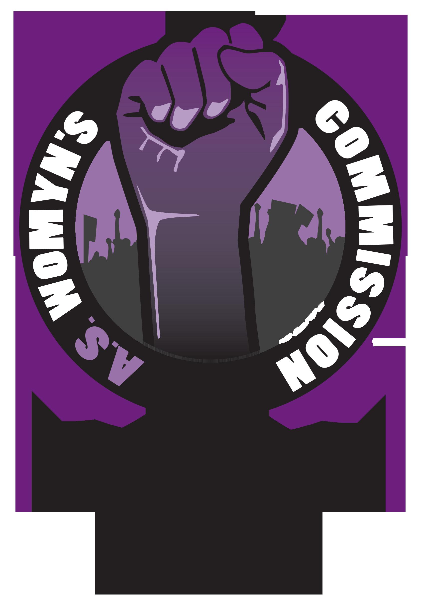 WomynsCommission_logo