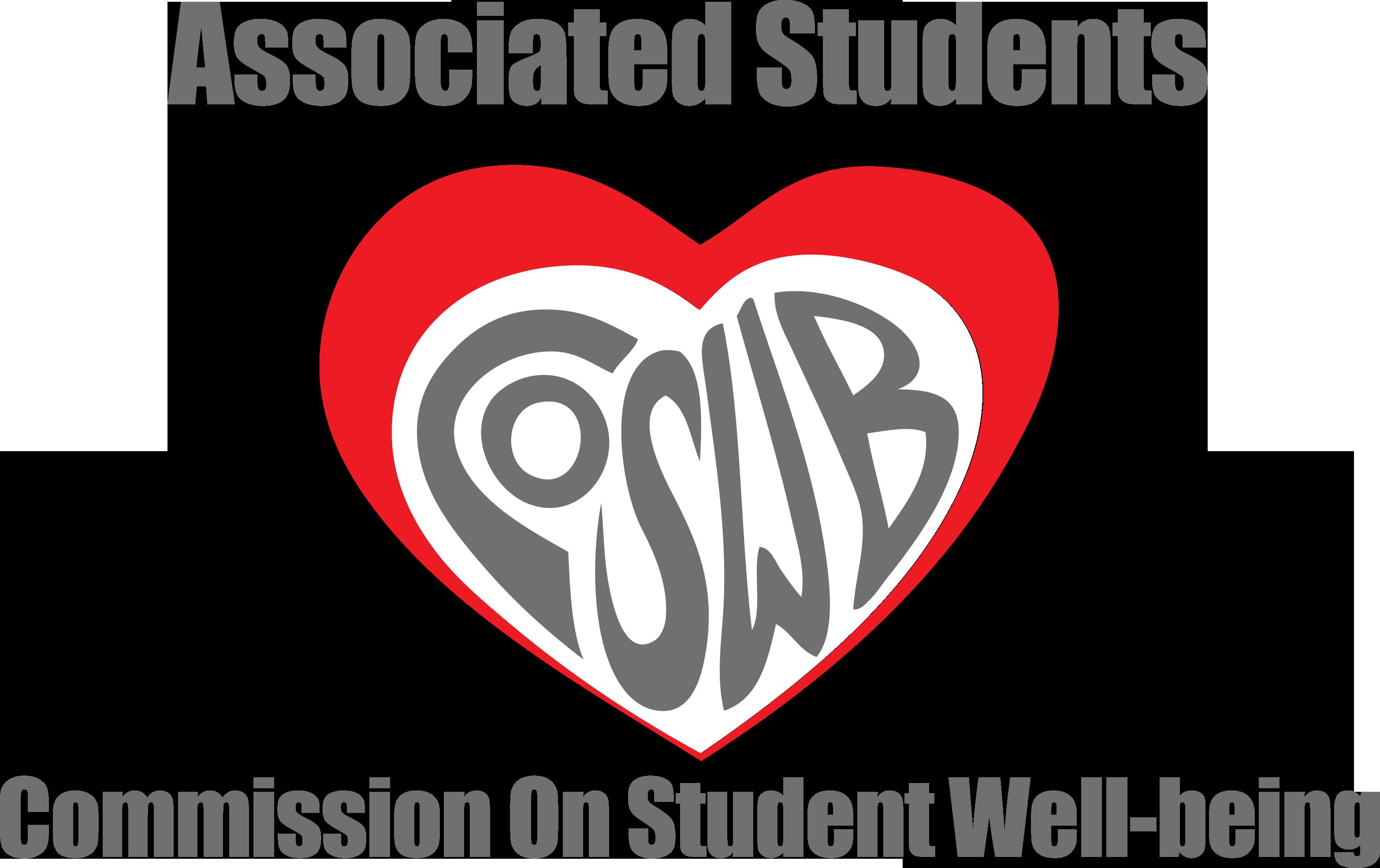 coswb_logo